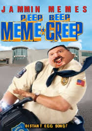 Dank Meme of the Week – Paul Blart