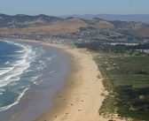 Local Beaches Other Than Avila