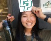 Cal Poly Students Return – What That Means For San Luis Obispo