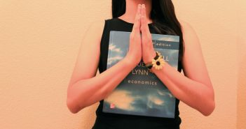 Econ Yoga
