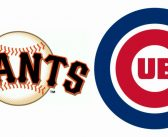 Cubs Beat Giants, Set To Play Winner Of Dodgers vs. Nationals