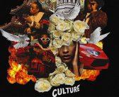 """Album Review: Migos' """"Culture"""""""