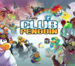 Students React To Club Penguin's Shut Down