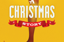 Another Holiday Tradition: A Christmas Story