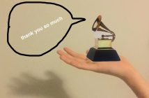 Release of Nominations Spurs Excitement for Grammys