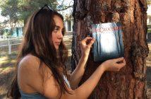 "Award-Winning Drama ""The Crucible"" Comes to San Luis Obispo County"
