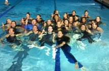 What Does This Spring Hold For Girls Swim?