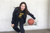 Junior Stella Boller's Insight On Girls Basketball