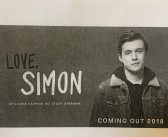 Love, Simon: A Love Story Unlike Any Other